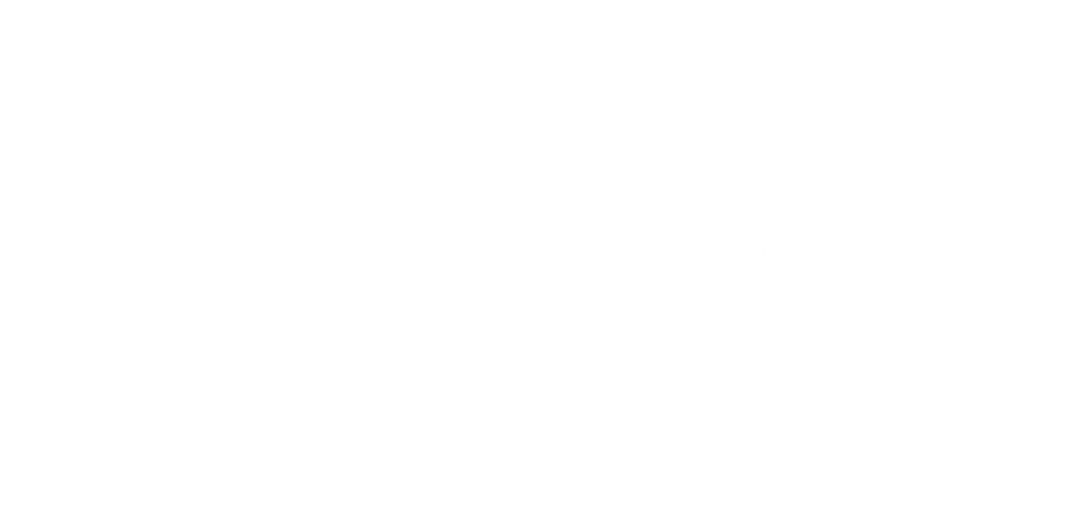 Bfm 99fe8bcdc3df4a8c96a0c64ae7894ab0d2a773cffa8b35c04e356b761aaaa6f0