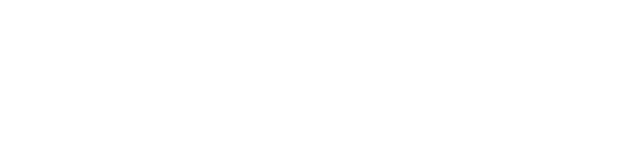 Olympus 5351d420d089420600ee8b231817a2f464e791c2df3533246e3bfd2cc941f9db