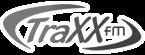 Traxxfm 47d8856490e722c8179662c0690d2d433d6b7ddfaa26d2524ccd358a9fc05101