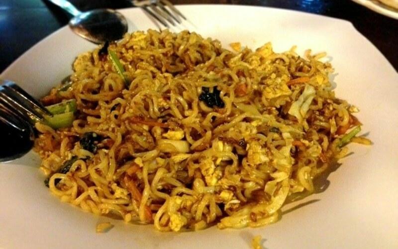 Best Maggi Goreng In Subang Jaya Foodadvisor