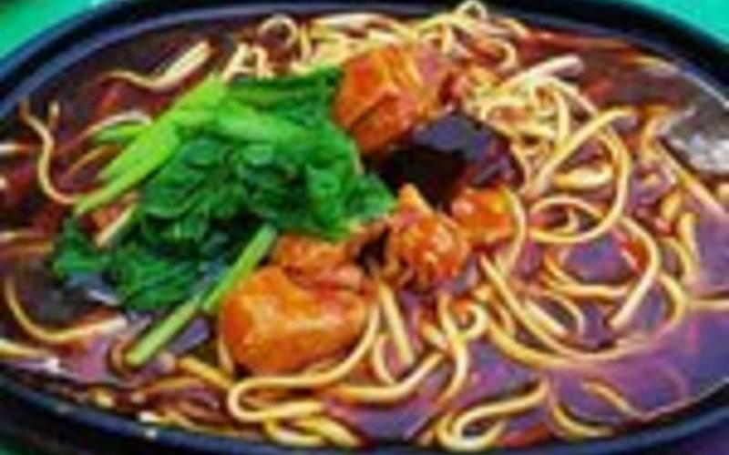 Kopitiam+melaka+ +newton+kopitiam+ +tripadvisor+6+ +sizzling+noodles