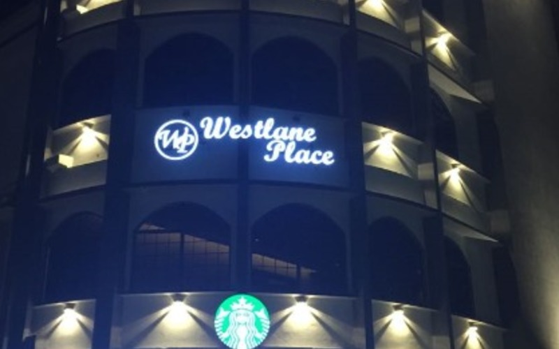 Ramadhan+buffets+pj+ +westlaneplace+ +facebook+8+ +interior+7