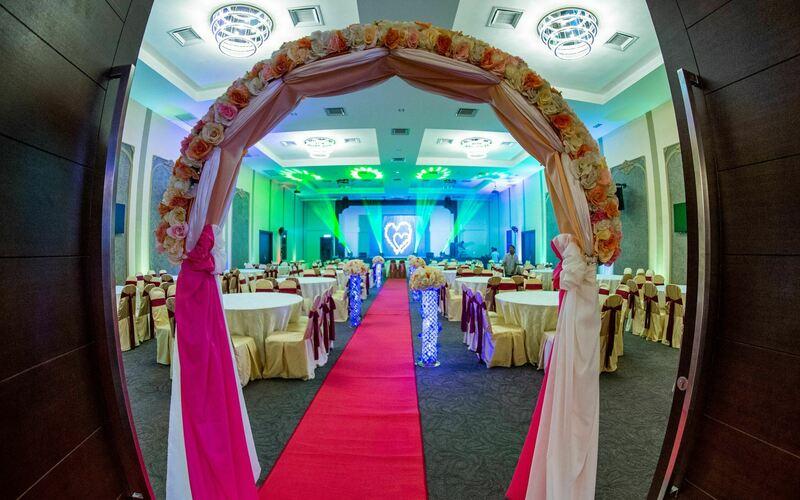 Ramadhan+buffets+pj+ +westlaneplace+ +facebook+2+ +interior+1
