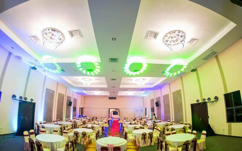 Ramadhan+buffets+pj+ +westlaneplace+ +facebook+4+ +interior+3