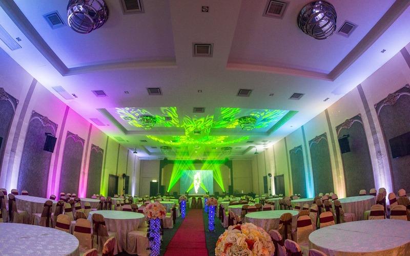Ramadhan+buffets+pj+ +westlaneplace+ +facebook+3+ +interior+2