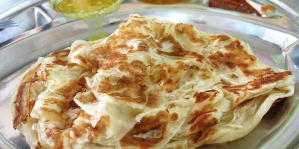 Best roti canai in kl foodadvisor for Roti food bar