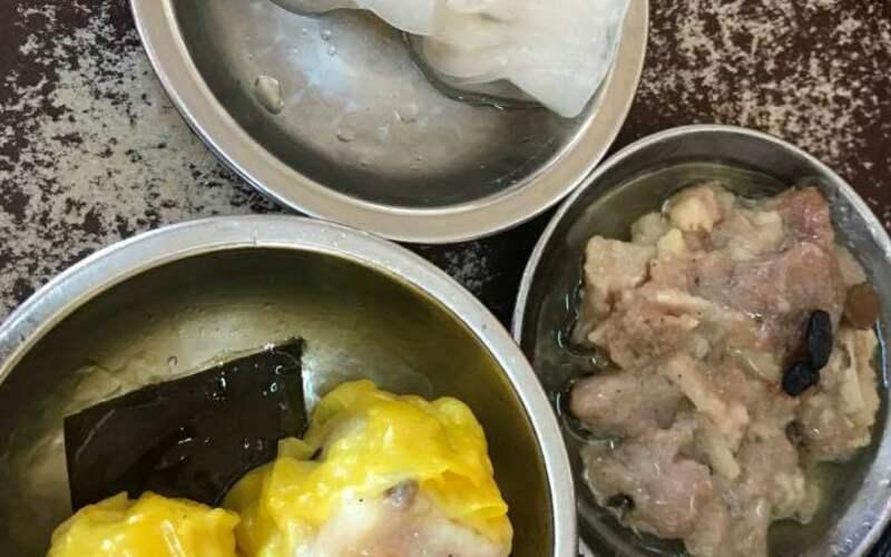 Kopitiam+melaka+ +low+yong+moh+restaurant+ +facebook+5