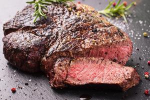Best Steaks In Penang Foodadvisor
