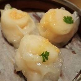 Menu Of Xin Cuisine At Concorde Hotel City Center Foodadvisor